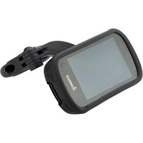 Garmin Edge 830 Compteur de vélo Kit VTT, black
